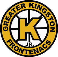 Greater Kingston Jr. Frontenacs