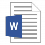 Word_2013_file_icon_svg