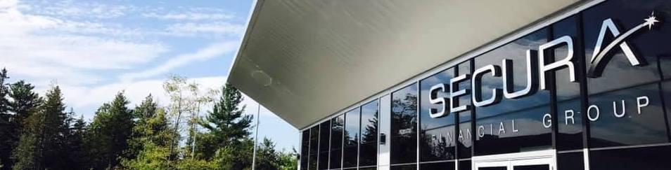 Secura Building
