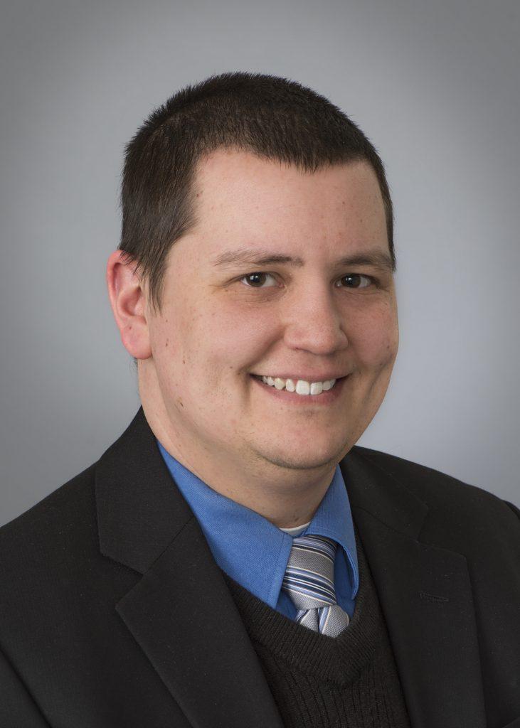 Grant Fitzpatrick
