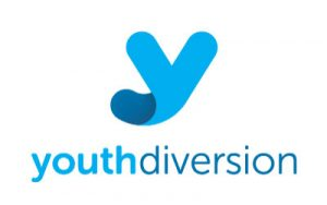 Youth Diversion