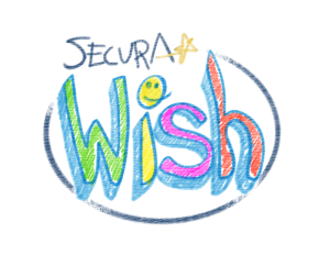 Secura Wish Logo