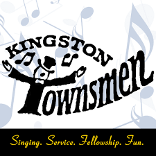 Kingston Townsmen