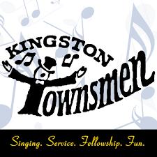 Kingston Townsmen